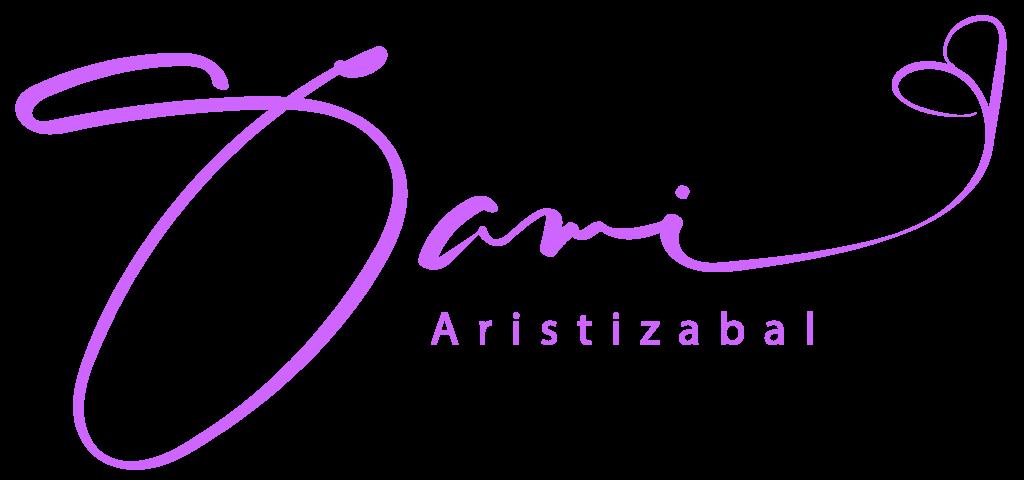 Logo-SamiAristizabal